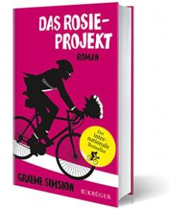 3D_RosieProjektweb