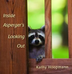 InsideAspergerslookingout
