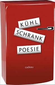 kuehlschrank-magnete-kuehlschrankpoesie-095211594